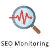 consultant référencement seo Packs Netlinking